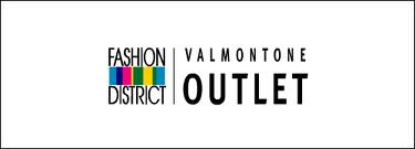 Outlet Valmontone